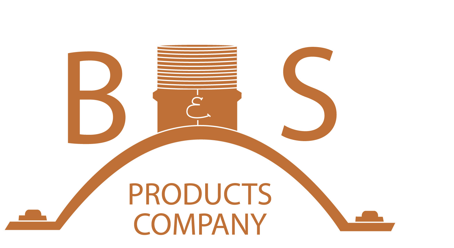 B & S Products Co
